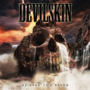 "Devilskin Release Official Music Video for Second Single Off of Sophomore Album, ""Pray"""