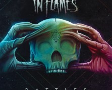 Review: In Flames- Battles
