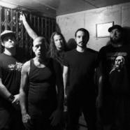 "Negative Sky Releases Official Music Video for ""The Dark Unknown"""