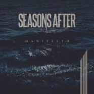 Review: Seasons After- Manifesto