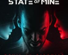 Review: State of Mine- Devil in Disguise