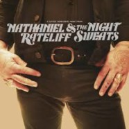 Review: Nathaniel Rateliff & The Night Sweats – A Little Something More