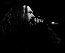 Live: Goatwhore in Ft. Wayne, IN