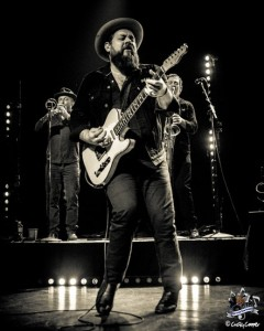 NATHANIEL RATELIFF WM (11 of 25)