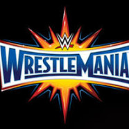 Three matches set for Wrestlemania 33; More matches starting to take shape