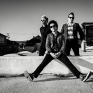 Green Day announce summer US dates