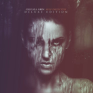 "Chelsea Grin To Reissue ""Self Inflicted"" With Two New Tracks, Announce Spring 2017 Tour"