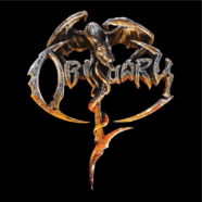 "Obituary Premiere New Track ""Sentence Day"" From Impending Self-Titled Album"