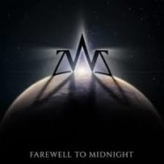 Review: As We Ascend- Farewell to Midnight