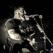 Live: Aaron Lewis / Alex Williams / Travis Marvin in Ft. Wayne, IN