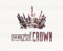 Review: Seventh Seal- Crown