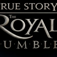 DVD Review: The True Story of the Royal Rumble