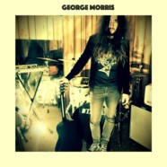 Review: George Morris