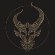 "Demon Hunter Premiere Video For ""Died In My Sleep"""