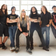 Dragonforce reveals details for new album
