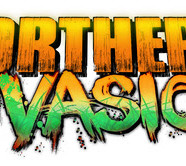 Northern Invasion Band Performance Times, Festival Experiences & Good Eats Announced