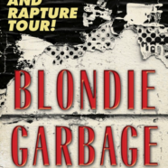 Blondie and Garbage announce co-headline dates