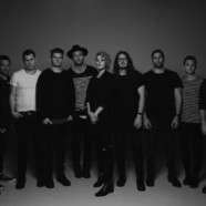 "Hillsong UNITED Release New Song And Music Video ""Heaven Knows"" From The Shack"