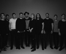 """Hillsong UNITED Release New Song And Music Video """"Heaven Knows"""" From The Shack"""