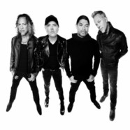 Metallica announce long-awaited North American tour