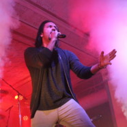 Live: Pop Evil bring Rock And Roll to life in Indy