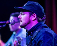 Live: Hawthorne Heights and Secondhand Serenade go acoustic in Arizona