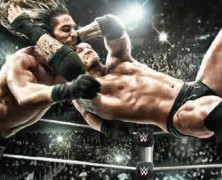 WWE DVD Review: Randy Orton- RKO Outta Nowhere