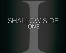 Review: Shallow Side- One