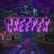 Review: Creeper – Eternity, in Your Arms