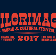 PILGRIMAGE MUSIC & CULTURAL FESTIVAL ANNOUNCES FULL 2017 LINEUP
