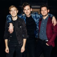 Video: The New Schematics release new unplugged music video
