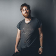 "Dan Auerbach to release ""Waiting On A Song"""
