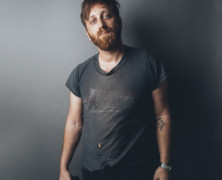"""Dan Auerbach to release """"Waiting On A Song"""""""