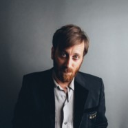 Watch Black Keys' Dan Auerbach on The Late Show With Stephen Colbert