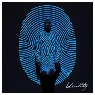 Review: Colton Dixon- Identity
