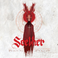 Seether Announce 2018 Fall North American Dates