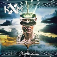 Review: KXM- Scatterbrain