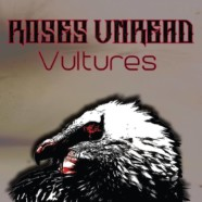 Review: Roses Unread- Vultures EP