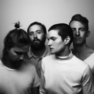 "Big Thief Hits The Road In Support Of Upcoming Release ""Capacity"""