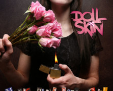 Review: Doll Skin- Manic Pixie Dream Girl