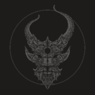 Review: Demon Hunter- Outlive
