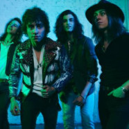 Greta Van Fleet announces more dates