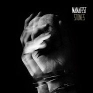 Manafest releasing new album this Friday