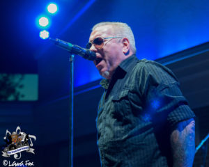 Click photo for full Smash Mouth gallery