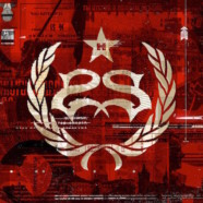 Review: Stone Sour- Hydrograd