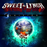 Sweet and Lynch announce Unified album for November