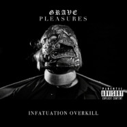 Grave Pleasures reveal debut single, video from upcoming album