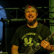 Live: Psychostick and Ideamen in Indy