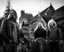 Corrosion Of Conformity joining Danzig on tour