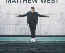 Matthew West: A Personal Letter to the Fans